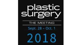 Plastic Surgery The Meeting 2018 - Chicago