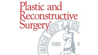 Dr Bergeron publishes a scientific article in the Plastic and Reconstructive Surgery Journal