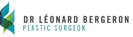 Plastic surgeon Montreal by Dr Bergeron